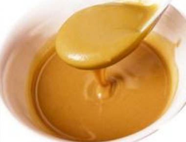 peanut butter peanut butter grinder